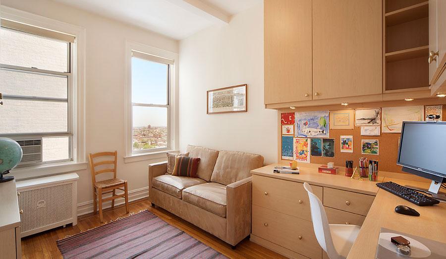 Furniture cabinetry 480 alison rona designs Home design furniture seremban